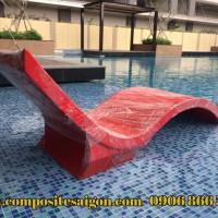 BÀN GHẾ COMPOSITE, xường sản xuất bàn ghế composite tại HCM, xưởng sản xuất trực tiếp bàn ghế composite tại HCM,nhận làm bàn ghế composite theo yêu cầu,cung cấp bàn ghế composite rẻ nhất tại HCM,những địa chỉ uy tín sản xuất bàn ghế conposite tại HCM,bàn ghế composite giá rẻ tại HCM ( 19 quận + 5 huyện ),bàn ghế nhựa composite cao cấp,bàn ghế bằng composite đẹp,bàn ghế ngoài trời composite cao cấp,bàn ghế mầm non composite,bàn ghế ăn composite đẹp,bàn ghế ăn composite chân inox,bàn ghế văn phòng bằng composite cao cấp,