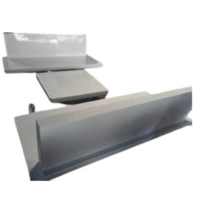 Bộ sofa nhựa composite