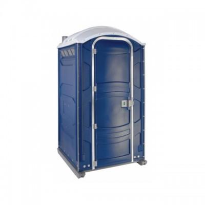Nhà vệ sinh di động chất liệu composite giá ưu đãi