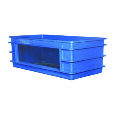 Nhận làm bồn chứa composite các loại