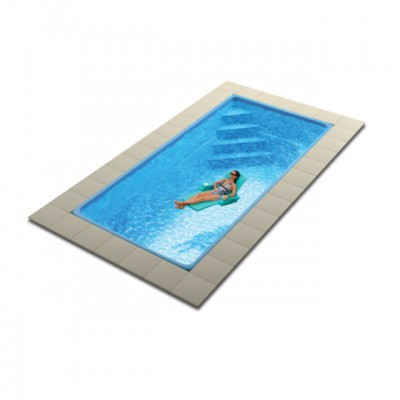Hồ bơi  [composite] 06