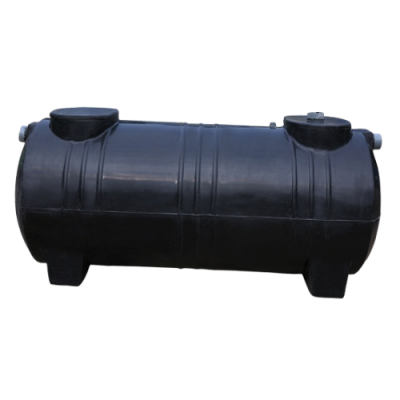 Bồn  chứa nước composite 05