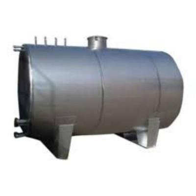 Bồn chứa nước composite 06