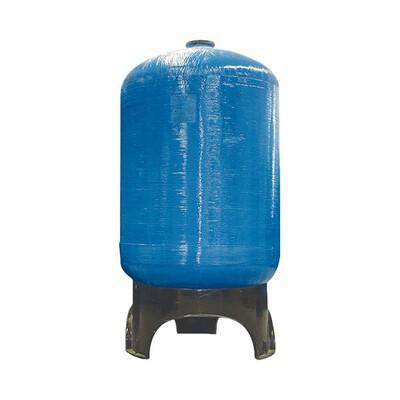 Bồn lọc nước composite kiểu dáng hiện đại cao cấp
