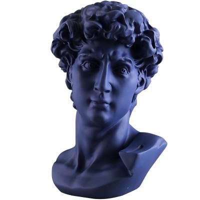 Tượng điêu khắc đầu david
