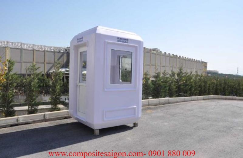 www.compositesaigon.com- 0901 880 009